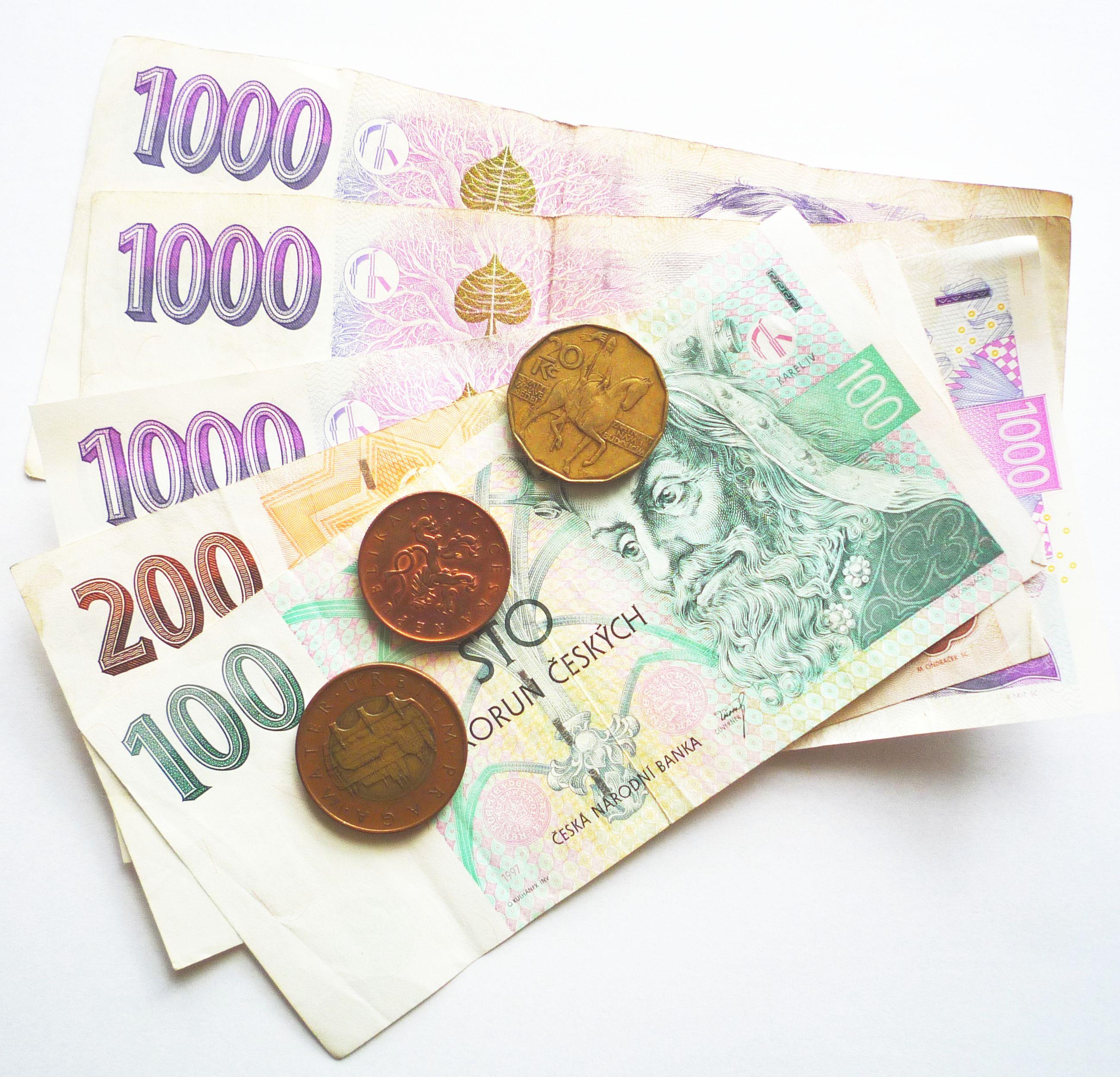 Nebankovní pujcky online volyně xi