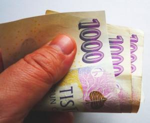 Pro koho je ideální půjčka bez registru a zástavy?