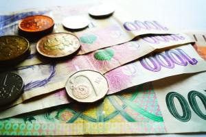 Bezhotovostní půjčka bez registru
