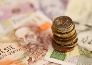 Předvánoční půjčka bez kontroly registrů