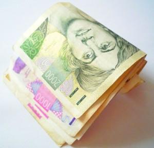 Nebankovní půjčka od lichváře